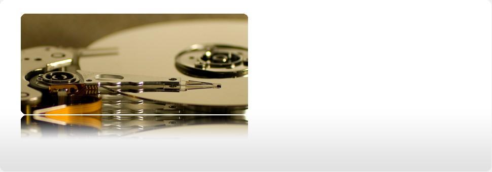DatenrettungStreikende PC´s sind kein Problem mehr mit dem Harrou.de Datenrettungs - Service.